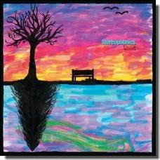 Kind [CD]