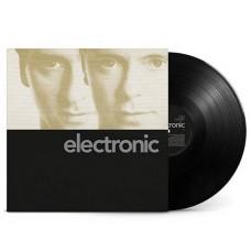 Electronic [LP]