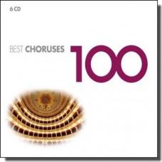 100 Best Choruses [6CD]
