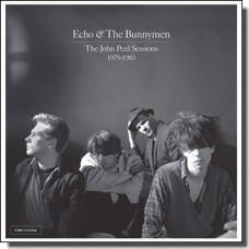 The John Peel Sessions 1979-1983 [2LP]