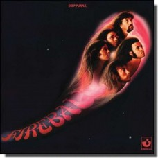 Fireball [Purple Vinyl] [LP]