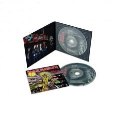 Killers [CD]