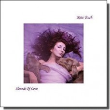Hounds of Love [CD]
