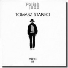 Music 81: Polish Jazz Vol. 69 [LP]