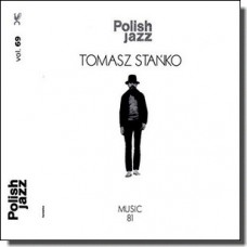 Music 81: Polish Jazz Vol. 69 [CD]