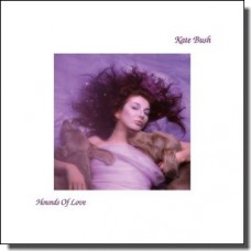 Hounds of Love [LP]