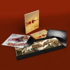 Remastered in Vinyl III [4LP]