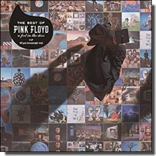 A Foot In the Door: The Best of Pink Floyd [2LP]