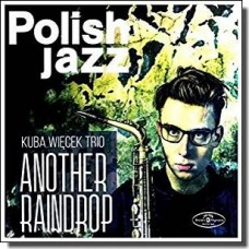 Another Raindrop: Polish Jazz Vol. 78 [LP]