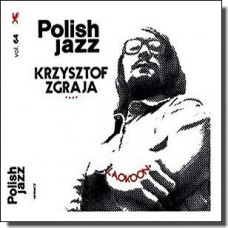 Laokoon: Polish Jazz Vol. 64 [CD]