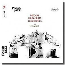 In Concert: Polish Jazz Vol. 36 [CD]