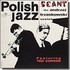 Seant: Polish Jazz Vol. 11 [LP]