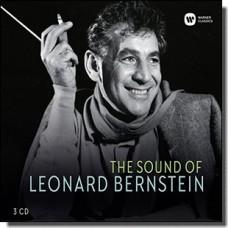 The Sound of Bernstein [3CD]