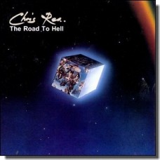 The Road to Hell [LP]