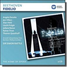 Fidelio [2CD]