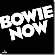 Now [Limited White Vinyl] [LP]