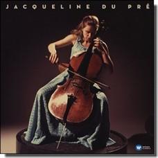 Jacqueline du Pré - 5LP Box [5LP]