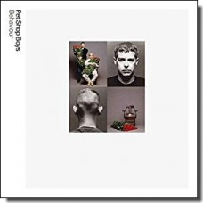 Behaviour: Further Listening 1990-1991 [2CD]
