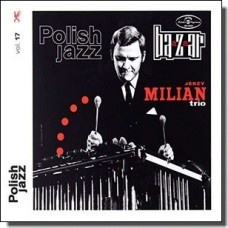 Baazaar: Polish Jazz Vol. 17 [LP]