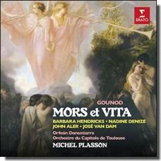 Mors et Vita [2CD]