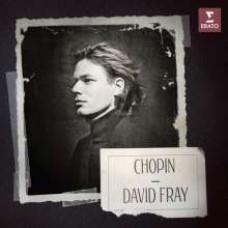 Chopin [CD]