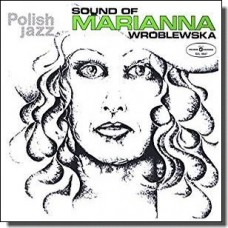 Sound Of Marianna Wroblewska: Polish Jazz Vol. 31 [LP]
