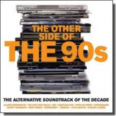 The Other Side of the 90s [2CD]