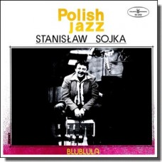 Blublula: Polish Jazz Vol. 63 [LP]