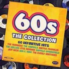 60s - The Collection [3CD]