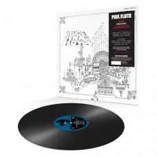 Relics [LP]