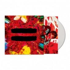 =' [Limited White Vinyl] [LP]