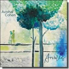 Arvoles [CD]