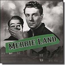 Merrie Land [CD]