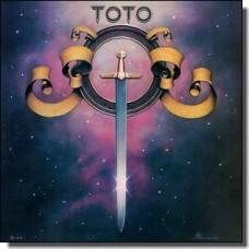 Toto [LP]