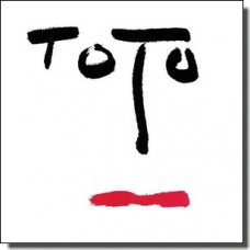 Turn Back [LP]