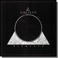 Elements [CD]