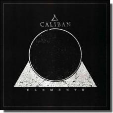 Elements [LP+CD]