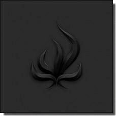 Black Flame [CD]