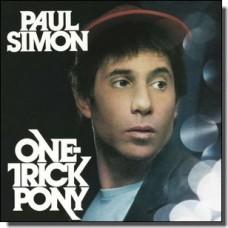 One Trick Pony [LP]