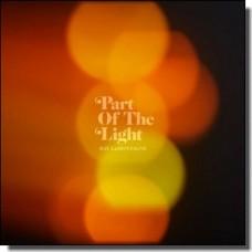 Part Of The Light [Transparent Vinyl] [LP]