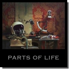 Parts of Life [2LP+CD]