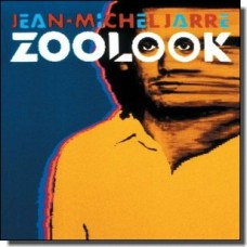Zoolook [LP]