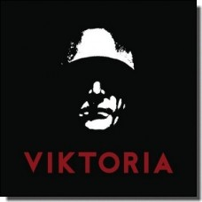 Viktoria [CD]