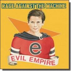 Evil Empire [LP]