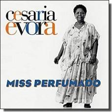 Miss Perfumado [2LP]