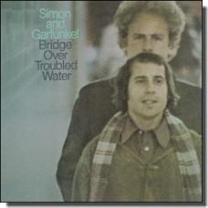 Bridge Over Troubled Water [LP]