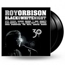 Black & White Night 30 (Live 1988) [2LP]