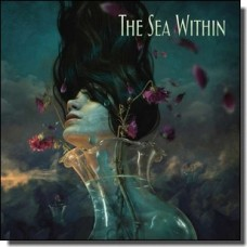 The Sea Within [Special Edition] [2CD]