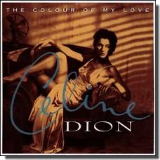 The Colour of My Love [2LP+DL]