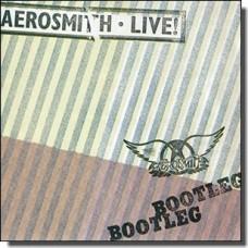 Live, Bootleg [2LP]